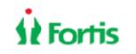 Fortis_logo3
