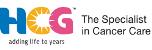 HCG_logo2