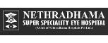 Nethradhama_logo3
