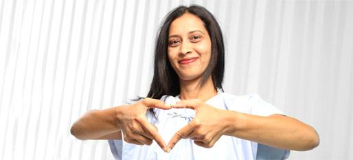 Cardiology-CAsia