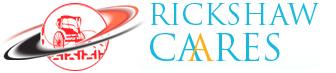 RICKSHAW CAARES